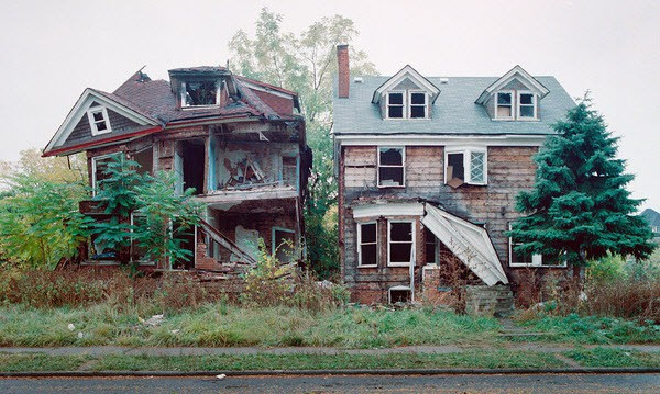 We Buy Ugly Houses >> We Buy Ugly Houses Home Buyers Birmingham