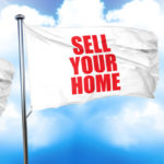 How Do I Get Help to Sell My House Fast?