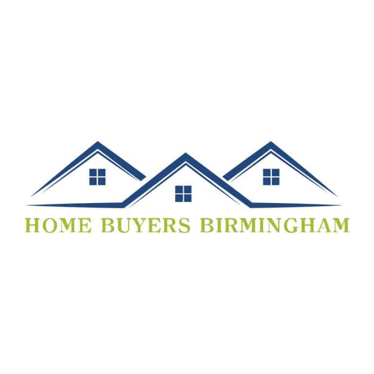 Who Buys Houses in Birmingham