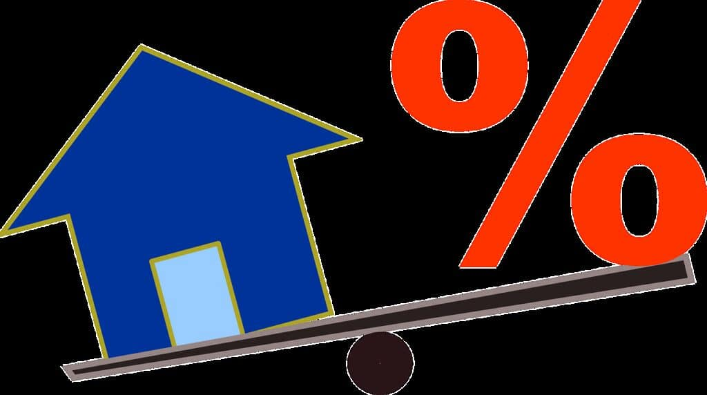 Mortgage Lenders and Home Inspectors - Friends or Foes to Residential Real Estate Transactions in Birmingham Al?