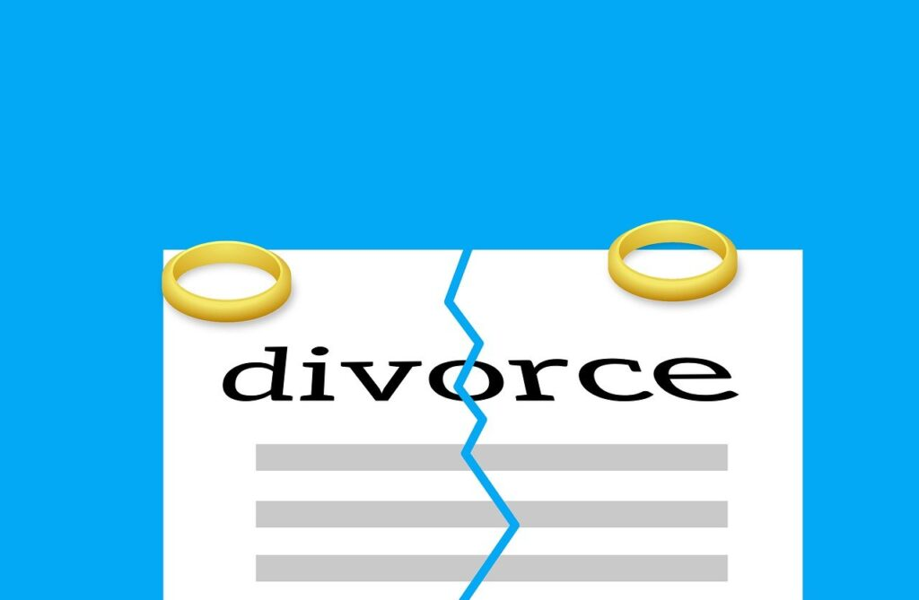 How Home Cash Buyers are Disrupting Divorce Property Markets in Birmingham and Throughout the USA