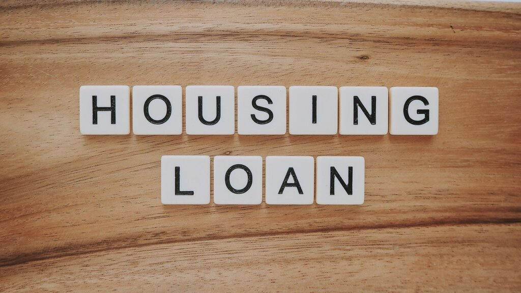 What Problems Does the Birmingham AL Foreclosure Process Cause?