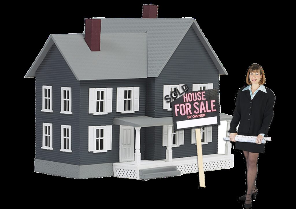 How to Price Your Birmingham, AL Home For Sale