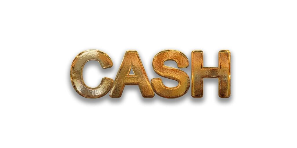Are All Home Cash Buyers the Same?