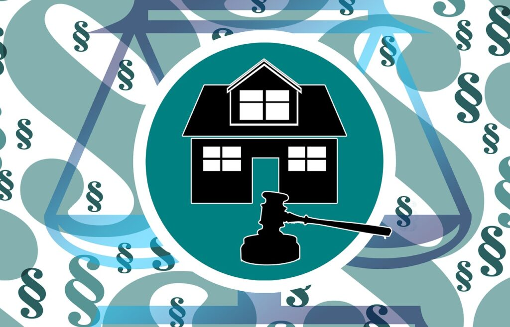 Top Problems Faced by People in Foreclosure